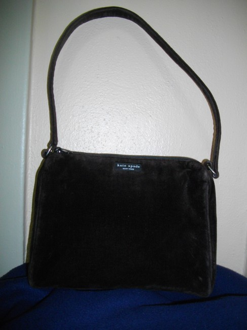 kate-spade-claire-collection-brown-it-feels-like-a-combination-of-cottonvelvet-shoulder-bag-4-0-650-650
