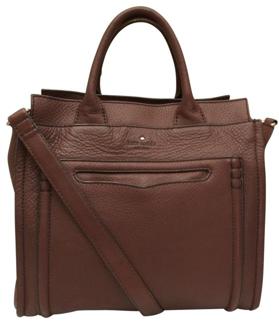 kate-spade-claremont-drive-marcella-brown-leather-satchel-0-1-650-650