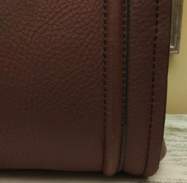 kate-spade-claremont-drive-marcella-brown-leather-satchel-10-0-650-650