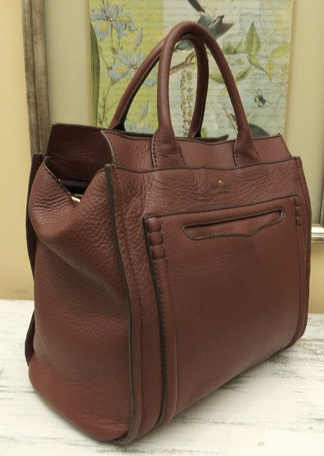 kate-spade-claremont-drive-marcella-brown-leather-satchel-2-0-650-650
