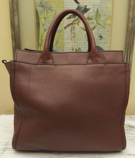 kate-spade-claremont-drive-marcella-brown-leather-satchel-3-0-650-650