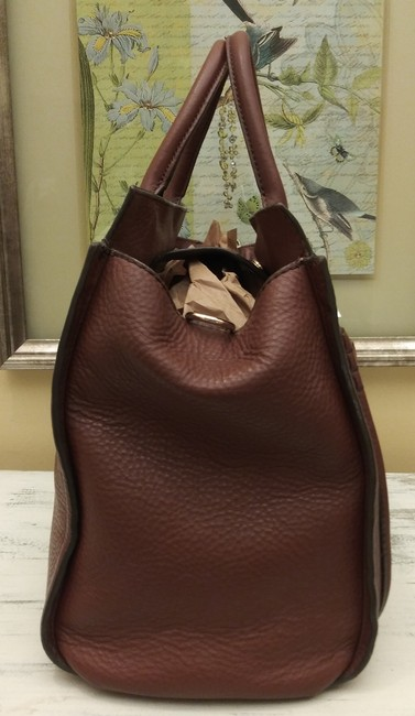 kate-spade-claremont-drive-marcella-brown-leather-satchel-4-0-650-650