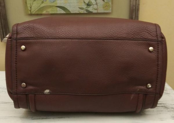 kate-spade-claremont-drive-marcella-brown-leather-satchel-6-0-650-650