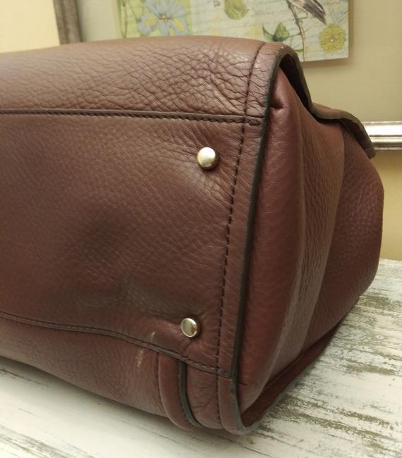 kate-spade-claremont-drive-marcella-brown-leather-satchel-8-0-650-650