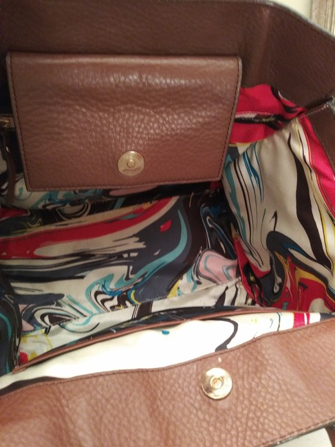 kate-spade-claremont-drive-marcella-brown-leather-satchel-9-0-650-650