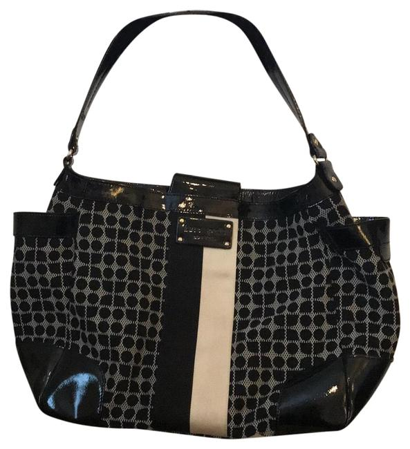 kate-spade-classic-work-black-and-white-cotton-with-patent-accents-tote-0-1-650-650