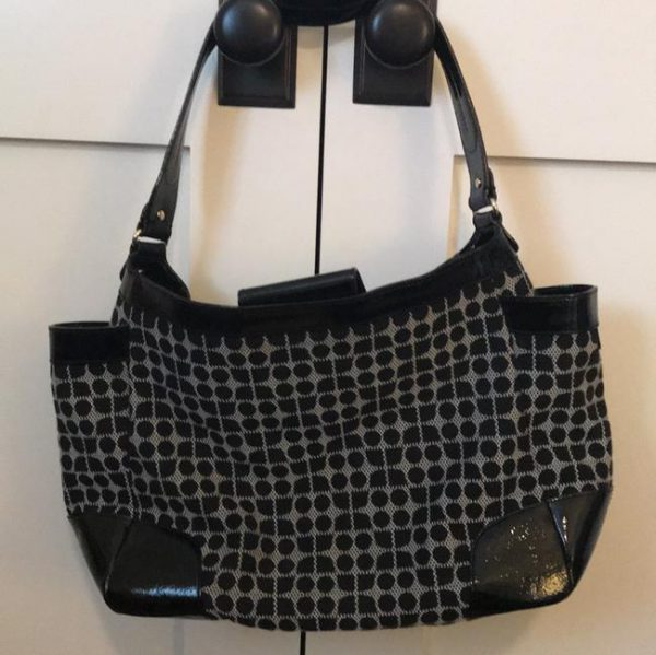 kate-spade-classic-work-black-and-white-cotton-with-patent-accents-tote-3-0-650-650