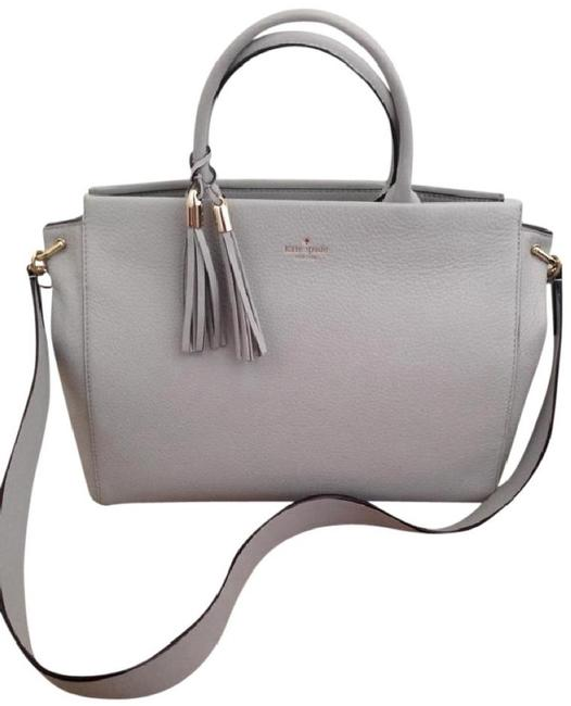 kate-spade-clearance-sale-atwood-place-larson-white-leather-satchel-0-0-650-650