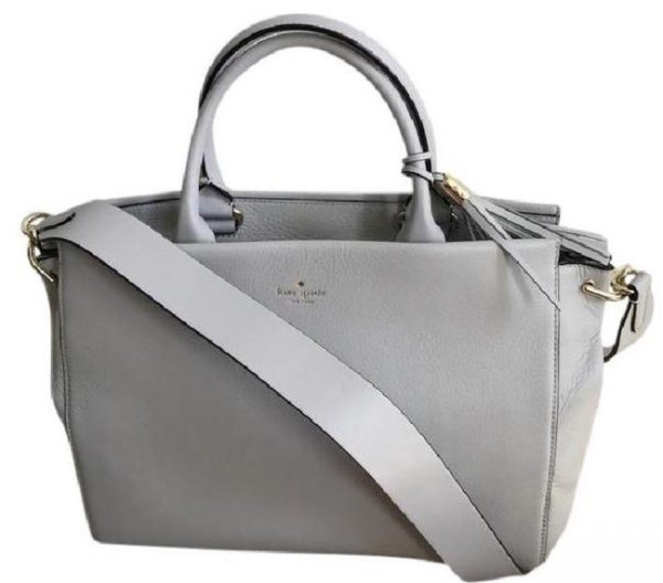 kate-spade-clearance-sale-atwood-place-larson-white-leather-satchel-1-0-650-650