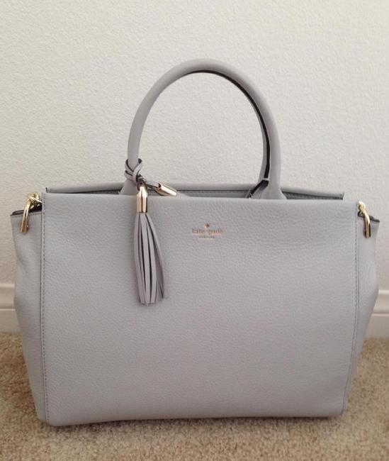 kate-spade-clearance-sale-atwood-place-larson-white-leather-satchel-2-0-650-650