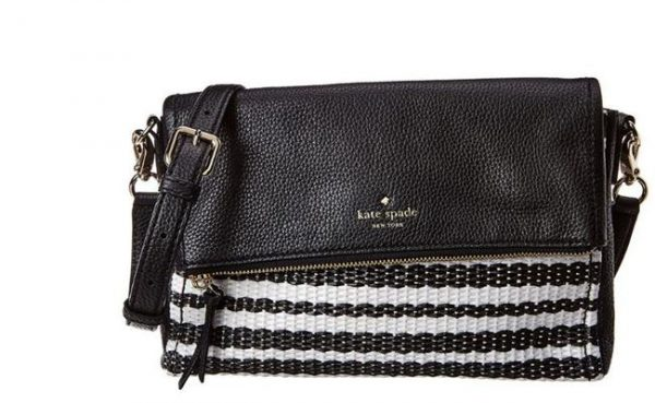 kate-spade-clutch-cobble-hill-marsala-black-and-cement-leather-straw-cross-body-bag-1-1-650-650