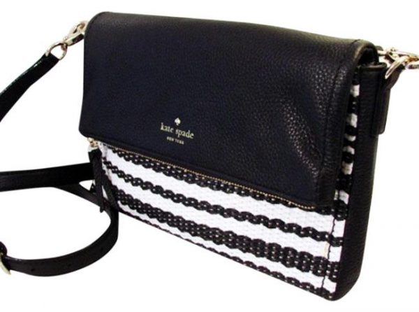kate-spade-clutch-cobble-hill-marsala-black-and-cement-leather-straw-cross-body-bag-2-1-650-650