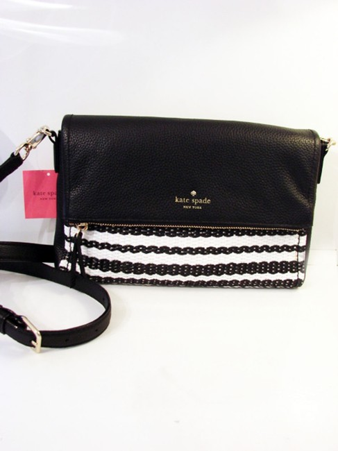 kate-spade-clutch-cobble-hill-marsala-black-and-cement-leather-straw-cross-body-bag-4-0-650-650