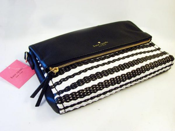 kate-spade-clutch-cobble-hill-marsala-black-and-cement-leather-straw-cross-body-bag-5-0-650-650
