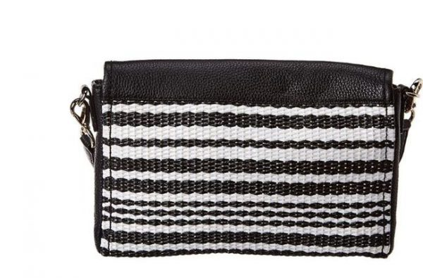 kate-spade-clutch-cobble-hill-marsala-black-and-cement-leather-straw-cross-body-bag-6-0-650-650