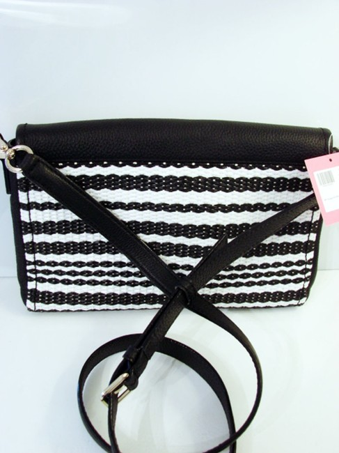 kate-spade-clutch-cobble-hill-marsala-black-and-cement-leather-straw-cross-body-bag-7-0-650-650