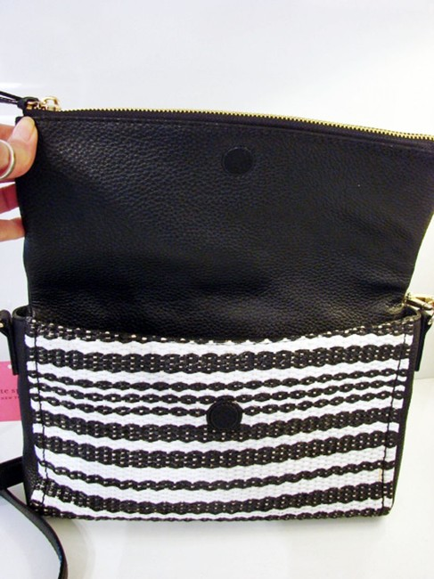 kate-spade-clutch-cobble-hill-marsala-black-and-cement-leather-straw-cross-body-bag-9-0-650-650