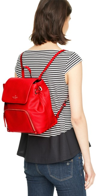 kate-spade-cobble-hill-charley-crab-red-leather-backpack-0-1-650-650