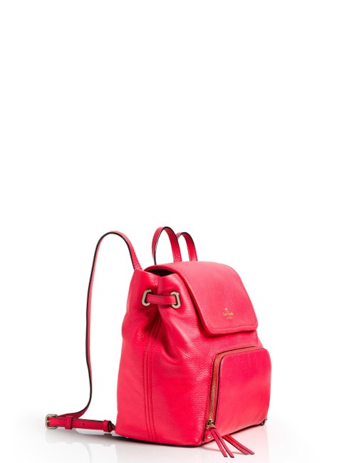 kate-spade-cobble-hill-charley-crab-red-leather-backpack-2-0-650-650