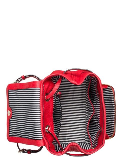 kate-spade-cobble-hill-charley-crab-red-leather-backpack-3-0-650-650