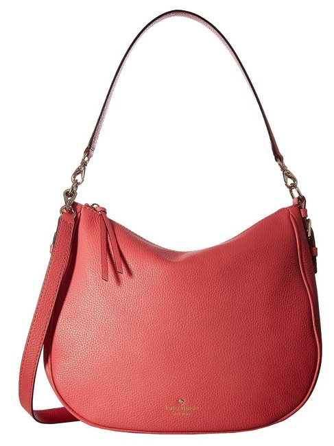 kate-spade-cobble-hill-mylie-crossbody-warm-guava-leather-shoulder-bag-0-1-650-650