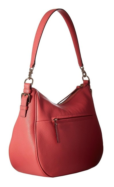 kate-spade-cobble-hill-mylie-crossbody-warm-guava-leather-shoulder-bag-1-2-650-650