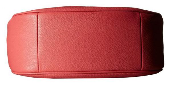 kate-spade-cobble-hill-mylie-crossbody-warm-guava-leather-shoulder-bag-3-8-650-650
