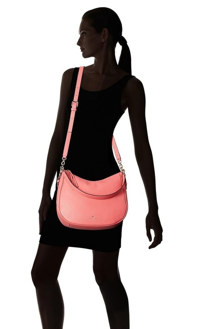 kate-spade-cobble-hill-mylie-crossbody-warm-guava-leather-shoulder-bag-5-5-650-650