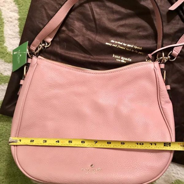 kate-spade-cobble-hill-mylie-pink-granite-pebbled-leather-hobo-bag-5-0-650-650