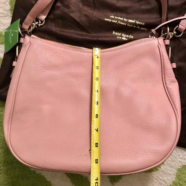 kate-spade-cobble-hill-mylie-pink-granite-pebbled-leather-hobo-bag-6-0-650-650