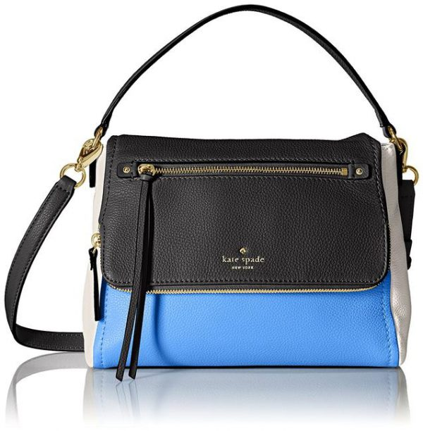 kate-spade-cobble-hill-small-toddy-shoulder-alice-blueblackcement-leather-cross-body-bag-0-0-650-650