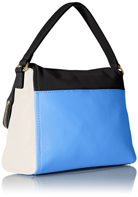 kate-spade-cobble-hill-small-toddy-shoulder-alice-blueblackcement-leather-cross-body-bag-1-0-650-650
