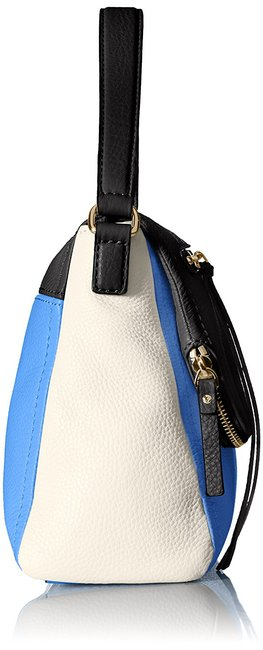 kate-spade-cobble-hill-small-toddy-shoulder-alice-blueblackcement-leather-cross-body-bag-2-0-650-650