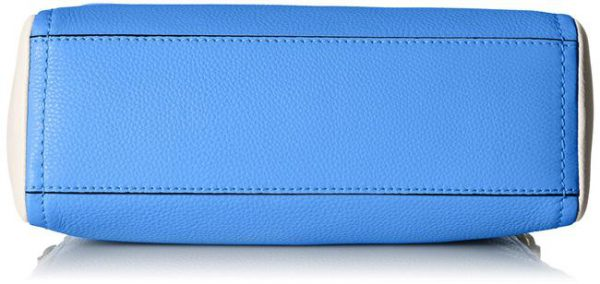 kate-spade-cobble-hill-small-toddy-shoulder-alice-blueblackcement-leather-cross-body-bag-3-0-650-650