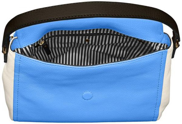 kate-spade-cobble-hill-small-toddy-shoulder-alice-blueblackcement-leather-cross-body-bag-4-0-650-650
