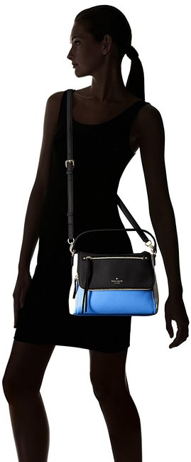 kate-spade-cobble-hill-small-toddy-shoulder-alice-blueblackcement-leather-cross-body-bag-5-0-650-650
