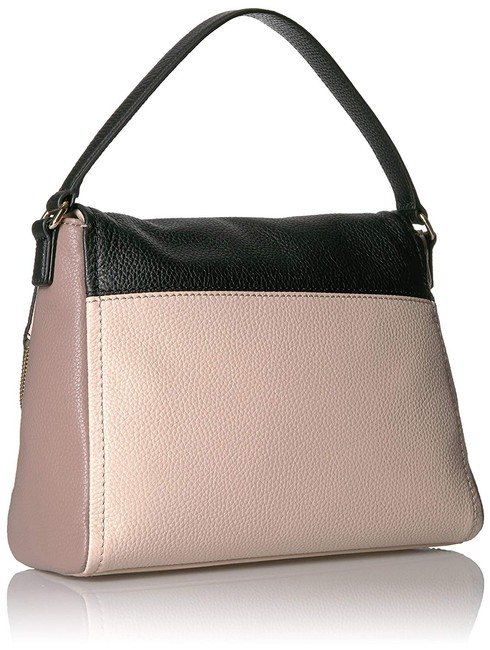 kate-spade-cobble-hill-toddy-small-shoulder-rose-cloudblackporcini-leather-cross-body-bag-1-0-650-650
