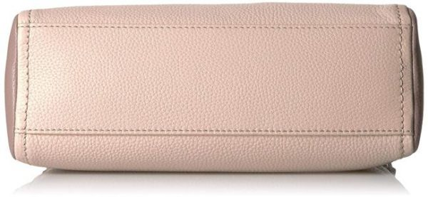 kate-spade-cobble-hill-toddy-small-shoulder-rose-cloudblackporcini-leather-cross-body-bag-3-0-650-650