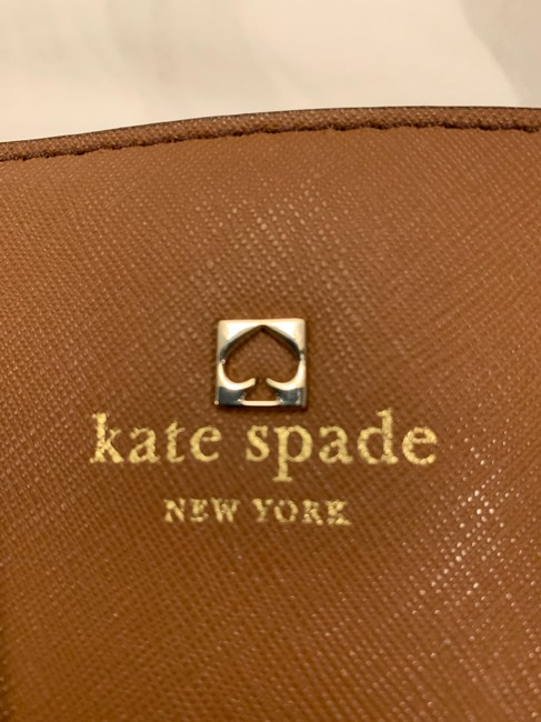 kate-spade-cognac-leather-exterior-with-fabric-lining-tote-1-0-650-650