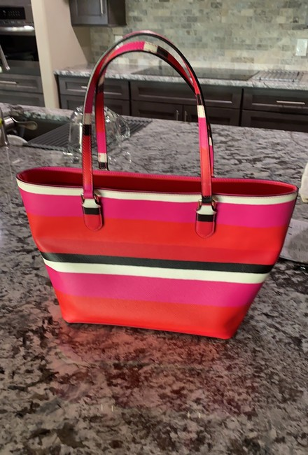 kate-spade-colorful-fun-in-bright-colors-hot-pink-orange-navy-and-white-coated-canvas-tote-3-0-650-650