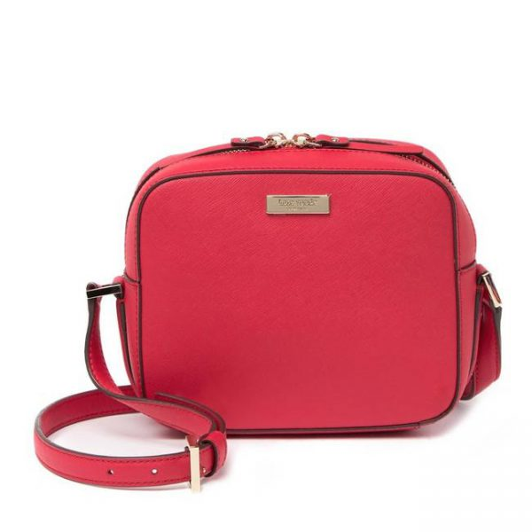 kate-spade-commie-red-leather-cross-body-bag-0-0-650-650