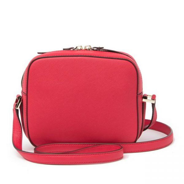 kate-spade-commie-red-leather-cross-body-bag-1-0-650-650