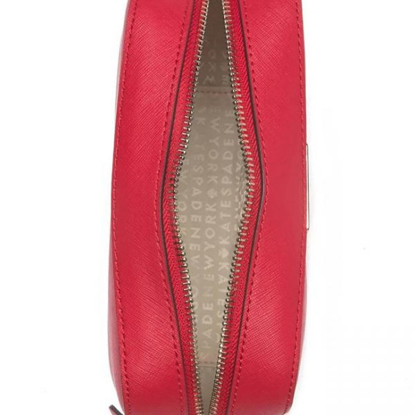 kate-spade-commie-red-leather-cross-body-bag-2-0-650-650