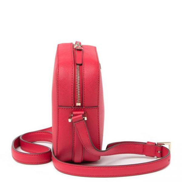 kate-spade-commie-red-leather-cross-body-bag-3-0-650-650