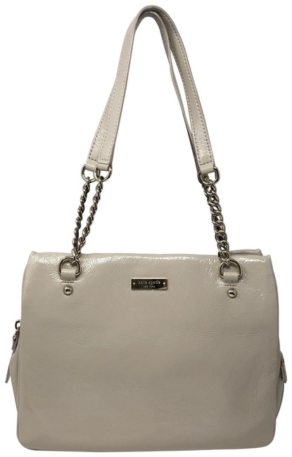 kate-spade-cooper-square-zippered-darcy-tote-doe-patent-leather-shoulder-bag-0-1-650-650