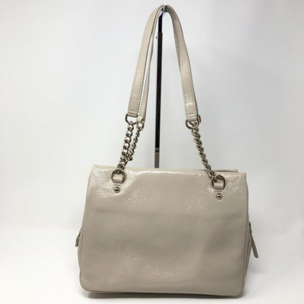 kate-spade-cooper-square-zippered-darcy-tote-doe-patent-leather-shoulder-bag-1-0-650-650