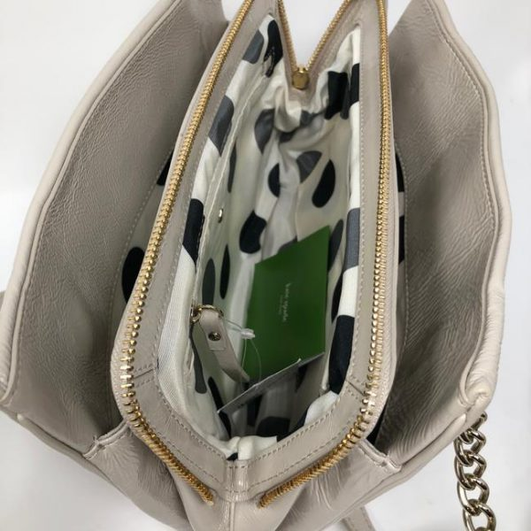 kate-spade-cooper-square-zippered-darcy-tote-doe-patent-leather-shoulder-bag-3-0-650-650