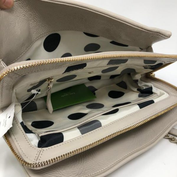 kate-spade-cooper-square-zippered-darcy-tote-doe-patent-leather-shoulder-bag-5-0-650-650