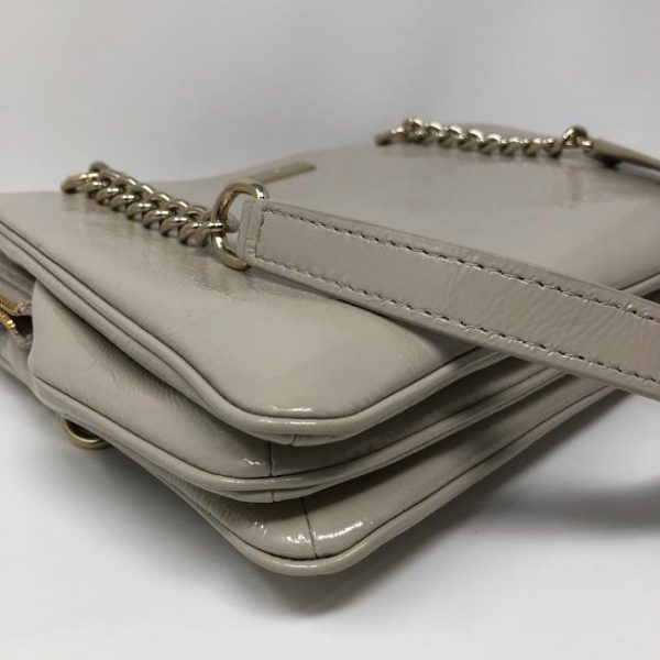 kate-spade-cooper-square-zippered-darcy-tote-doe-patent-leather-shoulder-bag-6-0-650-650