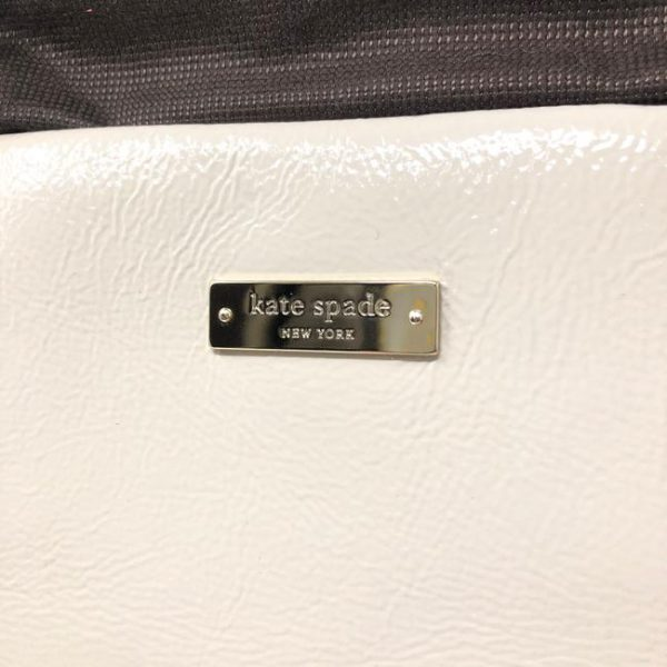 kate-spade-cooper-square-zippered-darcy-tote-doe-patent-leather-shoulder-bag-7-0-650-650